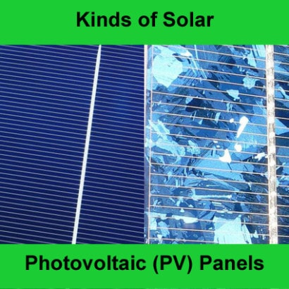 Types-of-Solar-Photovoltaic-Panels