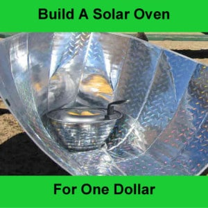 build-a-solar-oven-for-one-dollar