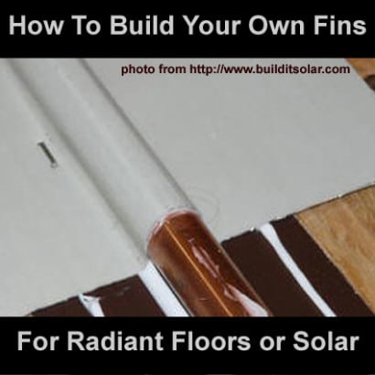 build-your-own-fins-for-radiant-floors-or-solar