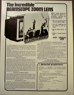 beamscope-advert