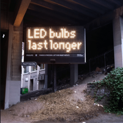 led-light-bulbs-last-longer