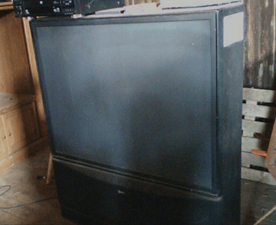 rear-projection-tv-fresnel
