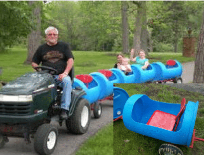 diy-barrel-projects-train-cars