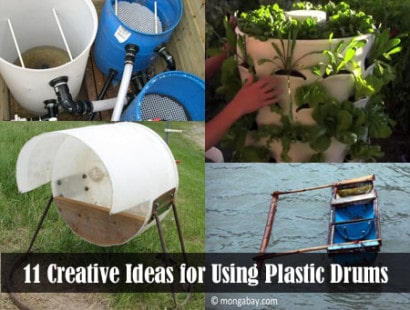 11-creative-ideas-for-using-plastic-drums
