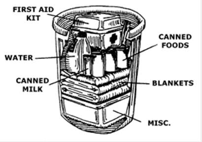 barrel-projects-airtight-storage