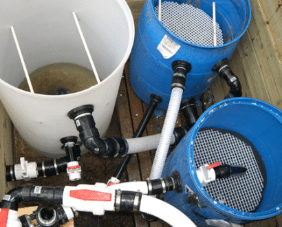 barrel-projects-pond-filtration
