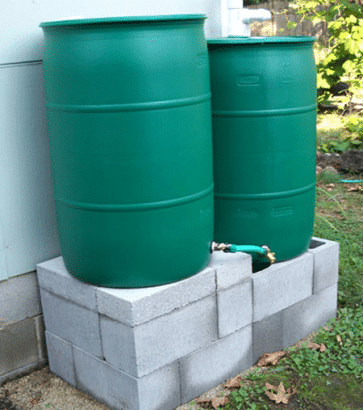 barrel-projects-rain-barrel