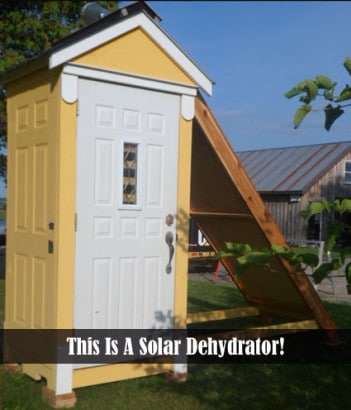 beautiful-solar-dehydrator