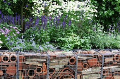 gabions-from-junk