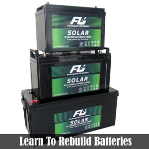 learn-to-rebuild-batteries