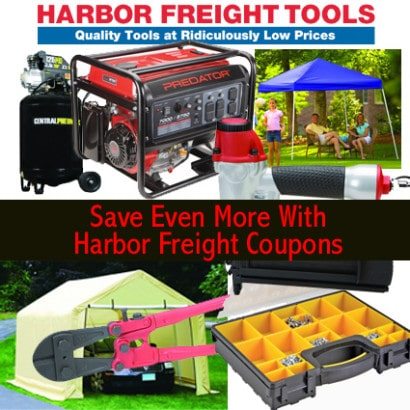harbor-freight-save-more-with-coupons