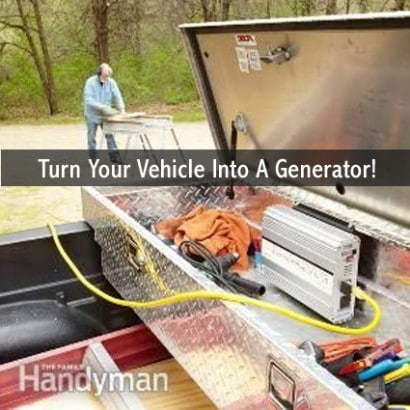 turn-your-vehicle-into-a-portable-generator
