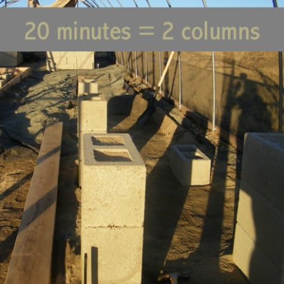 aquaponics-two-columns-in-20-minutes