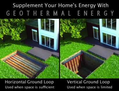 Geothermal-Energy-Basics-Explained