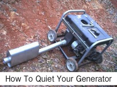 backup-generator-silencing