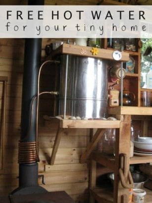 free-hot-water-for-tiny-home