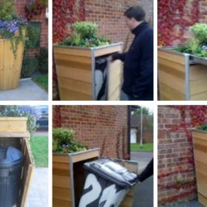 great-trash-bin-cover-idea