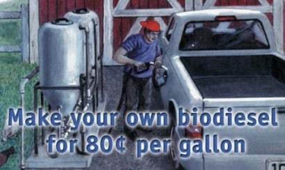 how-to-make-biodiesel-at-home-for-cheap