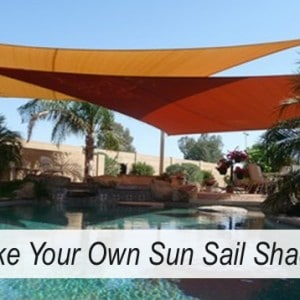 how-to-make-sun-sail-shade