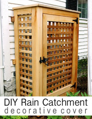 rain-catchment-diy-decorative-cover