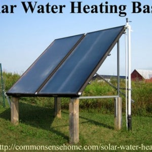 solar-water-heating-basics-explained
