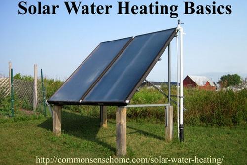 solar-water-heating-basics-explained