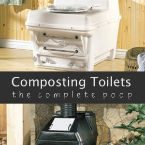 the-complete-poop-composting-toilets