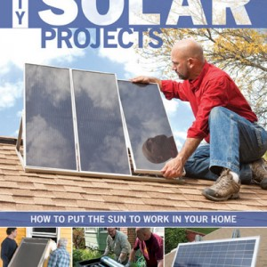 how-to-build-solar-water-distiller