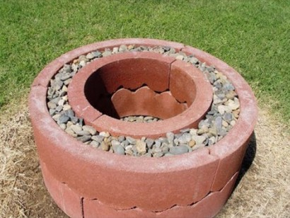 diy_firepit_from_joybobo