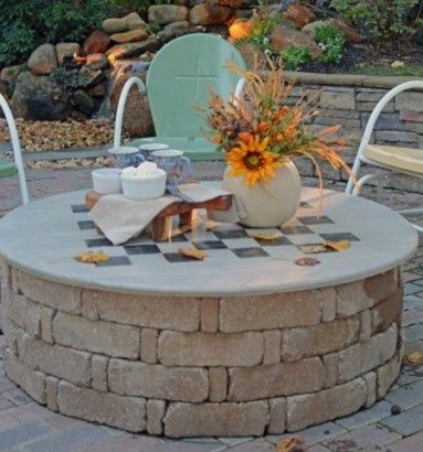fire-pit-cover-allthingsheartandhome