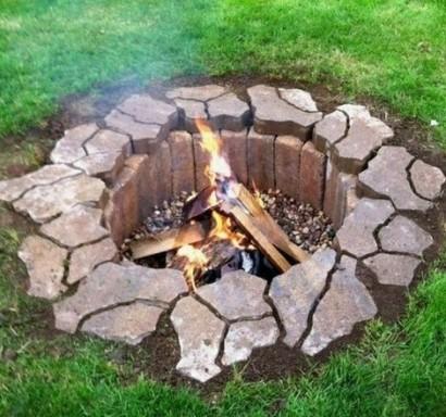 fire-pit-diyncrafts dot com