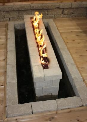 gas-fire-pit-3dotbpdotblogspotfotcom