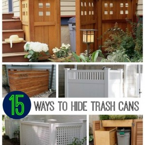 hide_trash_cans_collage