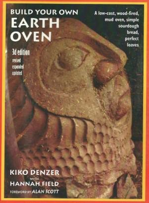 kiko denzer book