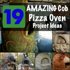 pizza-ovens-collage