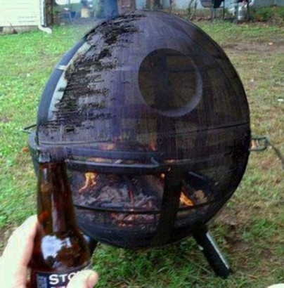themetapicturedotcom-best-fire-pit-ever