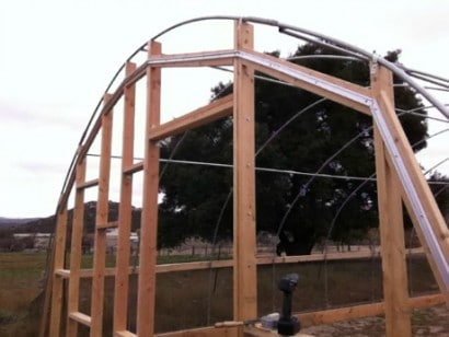 building_the_hoop_house_rails