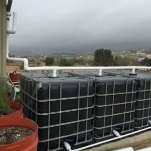 Diy alternative energy investing in alternative energy for installing a rain catchment system solutioingenieria Image collections