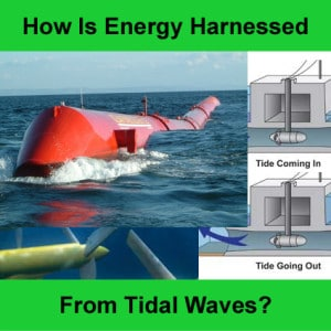 energy-by-tidal-wave