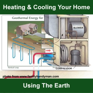 heating-and-air-conditioning-using-the-earth