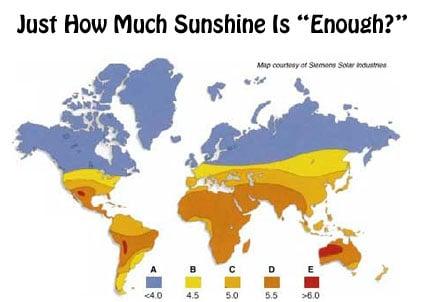 annual-world-sunny-days