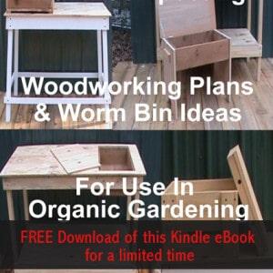free-ebook-build-worm-bins