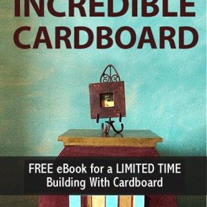 free-ebook-incredible-cardboard