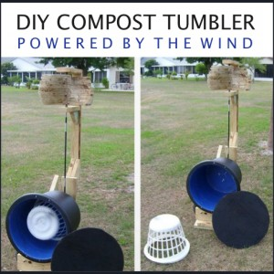 composter-tumbler-wind-powered
