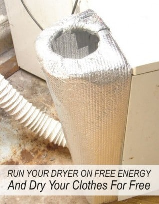 electric-dryer-modification