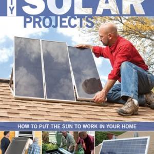 how-to-build-solar-water-distiller