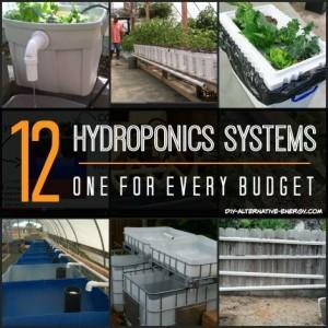 hydroponics_systems
