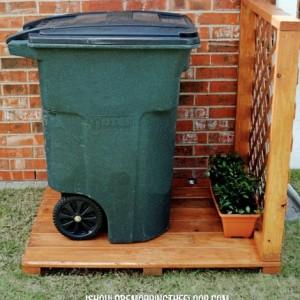 hide_trash_can_from_ishouldbemoppingthefloor