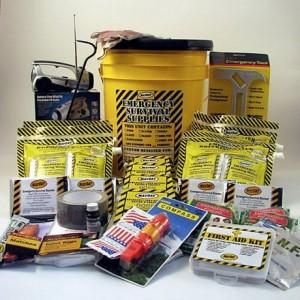 mayday_industries_survival_kit