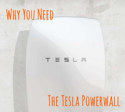 why-you-need-a-tesla-powerwall-tesla-battery